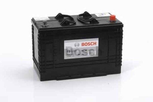 Baterie de pornire IVECO EuroCargo BOSCH 0 092 T30 370