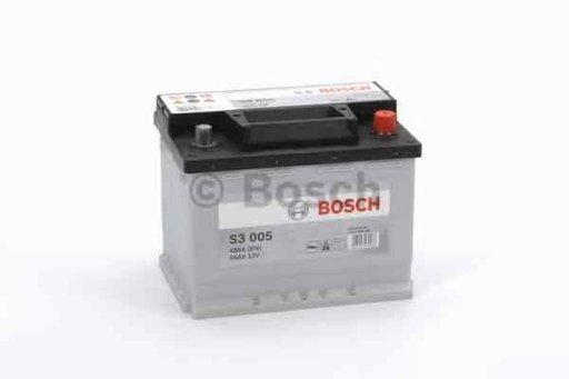 Baterie de pornire MERCEDES-BENZ COUPE (C123) Producator BOSCH 0 092 S30 050