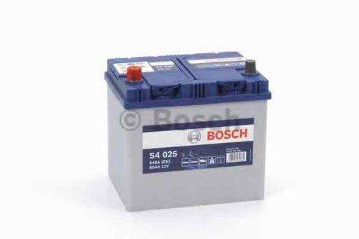 Baterie de pornire MITSUBISHI COLT I A15A Producat