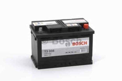 Baterie de pornire NISSAN TRADE bus BOSCH 0 092 T30 080