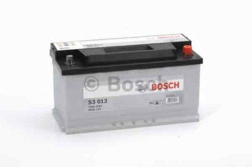 Baterie de pornire PEUGEOT J5 bus (280P) Producator BOSCH 0 092 S30 130