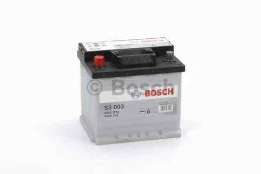 Baterie de pornire PONTIAC PHOENIX BOSCH 0 092 S30 030