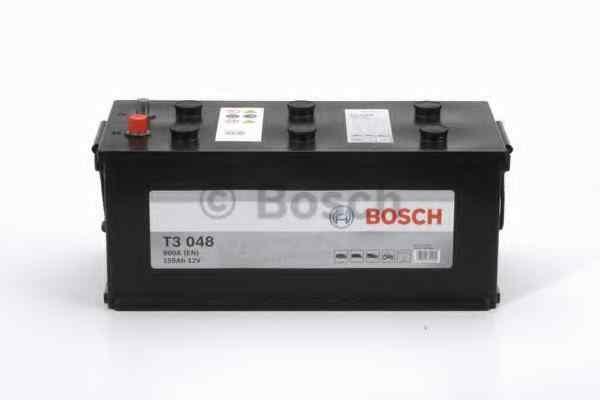 Baterie de pornire Producator BOSCH 0 092 T30 480