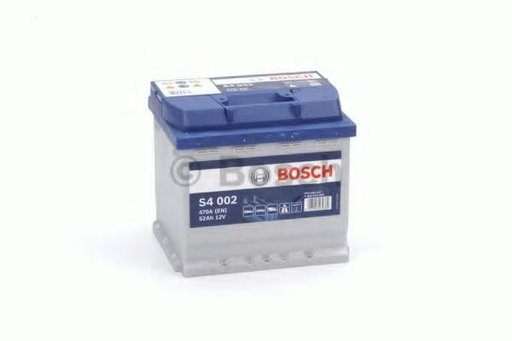 Baterie de pornire RENAULT EXTRA caroserie (F40_,