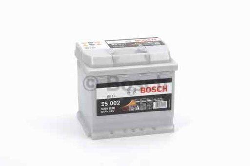 Baterie de pornire RENAULT RAPID caroserie F40 G40