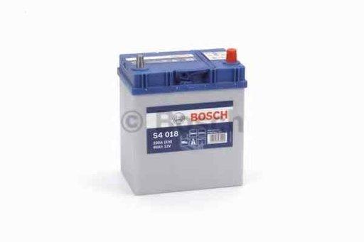 Baterie de pornire SUBARU VIVIO BOSCH 0 092 S40 180