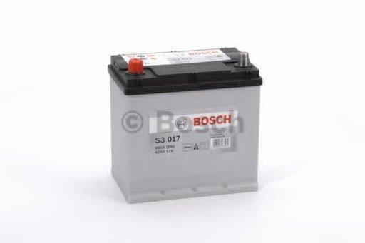 Baterie de pornire TALBOT RANCHO, AUSTIN 1000-Series MK II, TALBOT 1307-1510 - BOSCH 0 092 S30 170