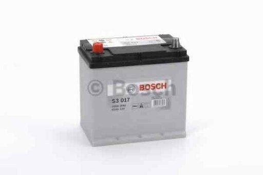 Baterie de pornire TALBOT RANCHO Producator BOSCH 0 092 S30 170