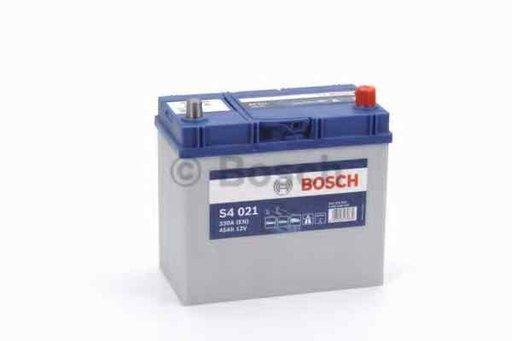 Baterie de pornire TOYOTA RAV 4 I (SXA1_) Producator BOSCH 0 092 S40 210