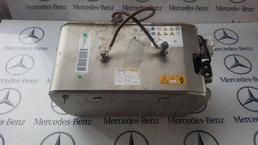 Baterie mercedes hibrid A7893409801