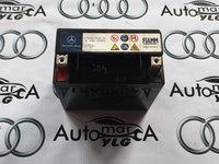 Baterie mica mercedes w204 facelift A0009827008