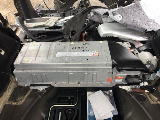 Baterii Lexus CT200H 1.8 hibrid 2013
