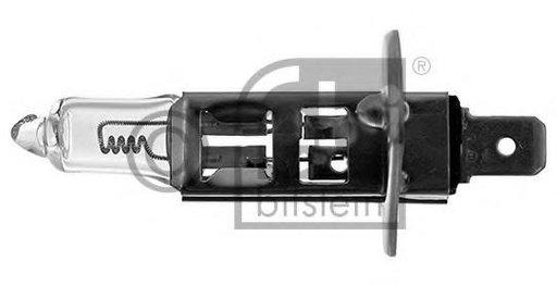 Bec, far principal VW ILTIS (183), MAN SL II, MAN SL - FEBI BILSTEIN 06691