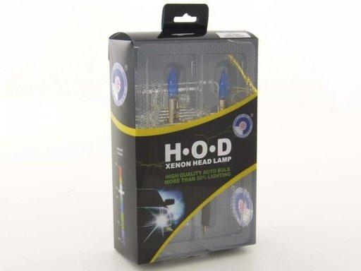 BEC H7 HOD XENON -COD FKBP011017