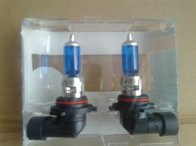 BEC HB4/9006 12V 55W XENON LOOK