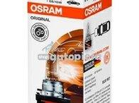Bec Osram H15 12V 15/55W 64176