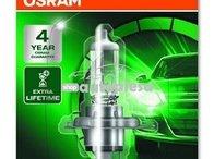 Bec Osram H4 Ultra Life 12V 60/55W 64193ULT-01B