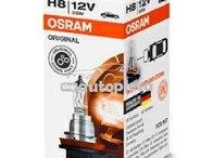 Bec Osram H8 12V 35W 64212
