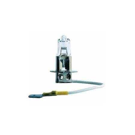 Bec Philips 24v 70w H3 masterduty 13336mdc1