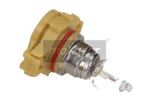 Bec PSX24W 12V/24W PG20/7 - OEM-MAXGEAR: 78-0129 - Cod intern: 78-0129