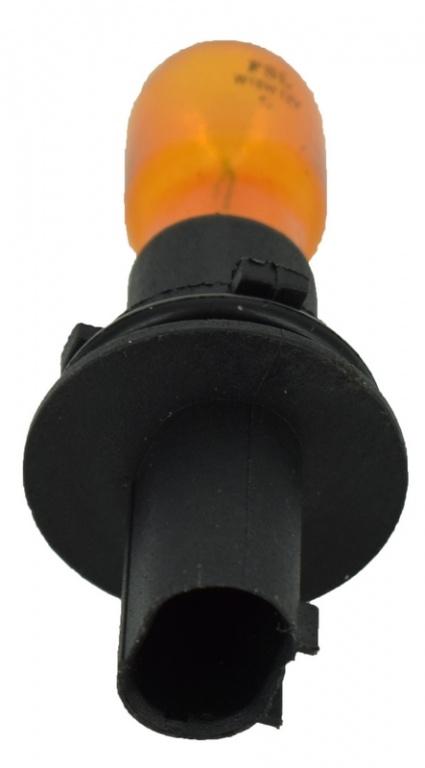 Bec semnalizare HPC16W 12V- semnalizare oglinda sprinter-crafter-