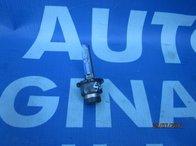 Bec xenon BMW E46 ;85122 35W