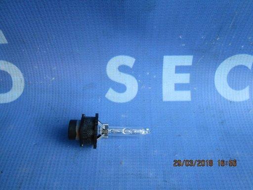 Bec xenon BMW E46