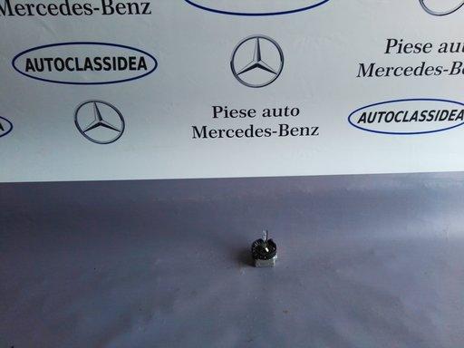 Bec xenon Mercedes D1S