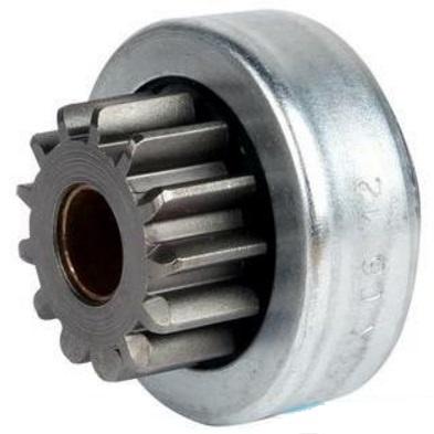 bendix electromotor opel astra h 1.7 cdti z17dth - #1865106617