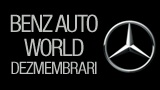Benz Auto World