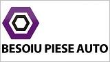 Logo BESOIU PIESE AUTO