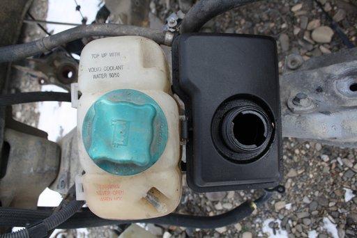 Bidonas lichid servodirectie Volvo XC90, 2002-2014