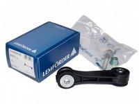 Bieleta Antiruliu Fata Lemforder Seat Leon 1M1 1999-2006 38181 01
