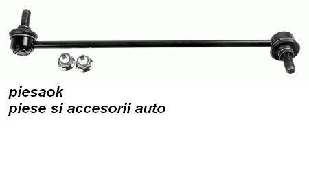 Bieleta antiruliu Hyundai Santa Fe 2 ix55 Kia Sorento stanga dreapta