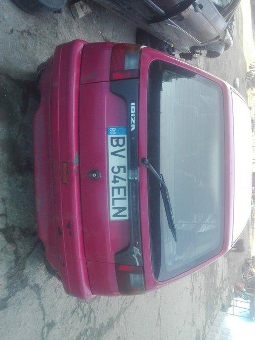 Bieleta antiruliul (Seat Ibiza DIESEL an 1997-2000 (audi -passat -vw t4 )