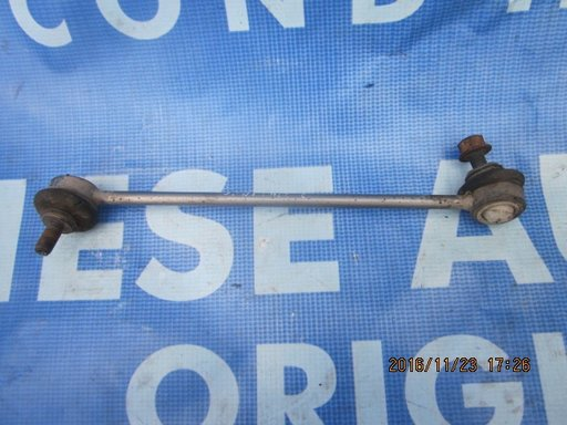 Bielete antiruliu Seat Ibiza 1.2i