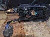 Bloc 2 pedale Citroen Xsara 2003 / 9640379080