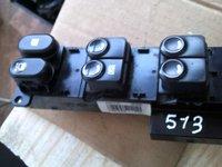 Bloc butoane geamuri electrice si blocare usi Nissan Note, 93570-2L010