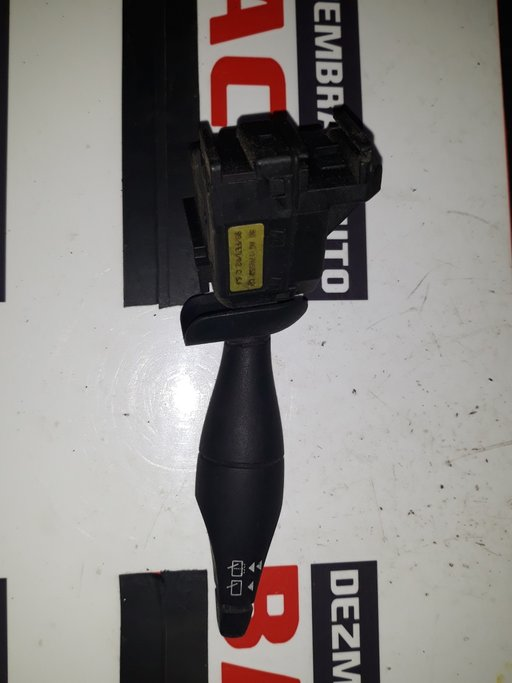 Bloc de lumini Ford Focus 96AG13335AE, 98AG17A553CC, 98AB14A664BF