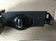 Bloc lumini AUDI A4 B8 8K 2008 2009 2010 2011