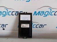 Bloc lumini BMW Seria 3 - 6977731 (2005 - 2011)