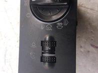 Bloc lumini cu proiectoare Skoda Fabia cod 6Y1941531A