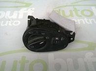 Bloc Lumini Ford Focus II