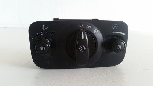 Bloc lumini Ford Mondeo Mk 4
