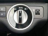 Bloc lumini Mercedes C220 cdi w204 facelift