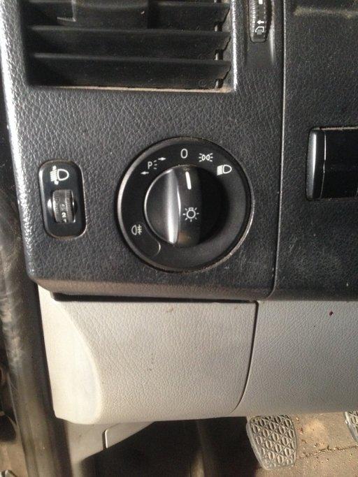 Bloc lumini Mercedes Sprinter 2008 311 2.2cdi TIP 646986