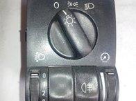 Bloc lumini Opel Astra G,cod 09180774