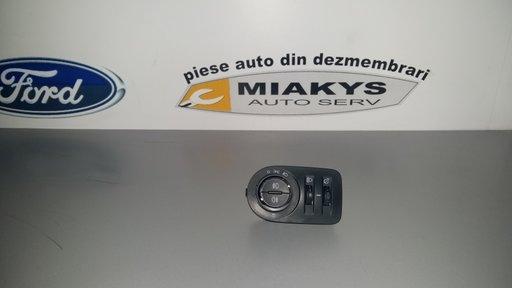 Bloc lumini Opel Corsa D 2008/2012