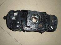 Bloc Lumini Renault Scenic 2 Cod:8200127728
