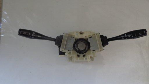 Bloc lumini, stergatoare Mitsubishi Pajero Pinin din dezmembrari.